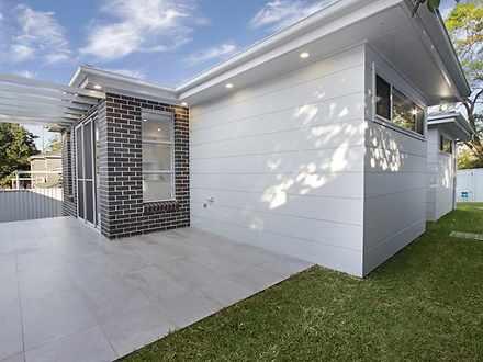 4/150 Quarry Road, Ryde 2112, NSW Villa Photo