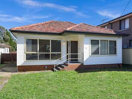 89 Bonds Road, Punchbowl 2196, NSW House Photo
