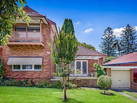 24 Miller Street, Kingsgrove 2208, NSW House Photo