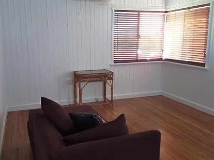 5 Carr Street, North Mackay 4740, QLD House Photo