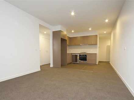 102C/699 Barkly Street, West Footscray 3012, VIC Apartment Photo