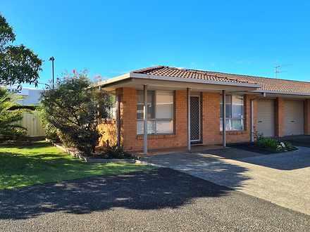 1/60 Burrawan Street, Port Macquarie 2444, NSW Villa Photo