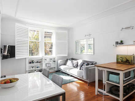 2/46 Roslyn Gardens, Rushcutters Bay 2011, NSW Apartment Photo