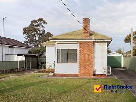 3 Tresnan Street, Unanderra 2526, NSW House Photo