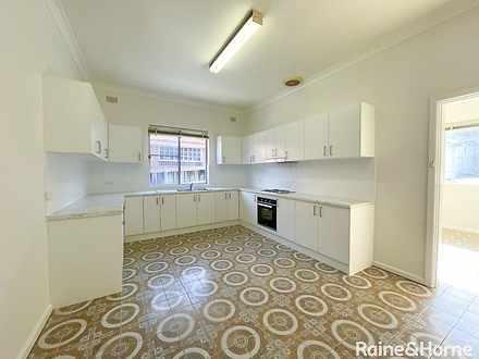 13 Chapel Street, Kogarah 2217, NSW House Photo