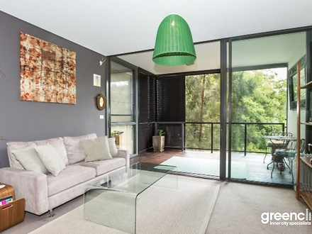 7 Sterling Circuit, Camperdown 2050, NSW Apartment Photo
