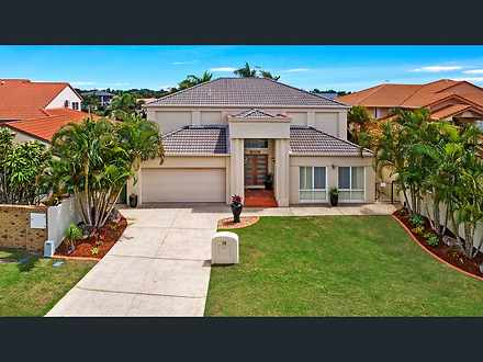 10 Chesterfield Place, Runaway Bay 4216, QLD House Photo