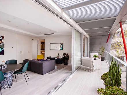 101/423 Bourke Street, Surry Hills 2010, NSW Apartment Photo