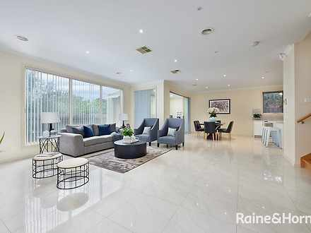 3/5 Hayden Road, Clayton South 3169, VIC Townhouse Photo