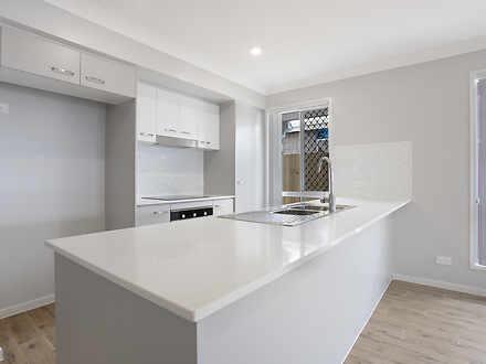 55 Stephens Crescent, Nirimba 4551, QLD House Photo