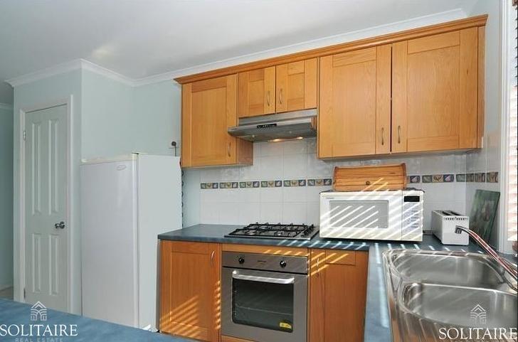 31 Cherry Lane, Paralowie 5108, SA House Photo