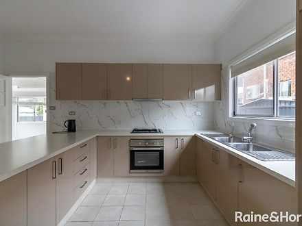 39 Inkerman Street, Parramatta 2150, NSW House Photo