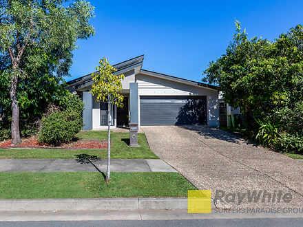 40 Collingrove Circuit, Pimpama 4209, QLD House Photo