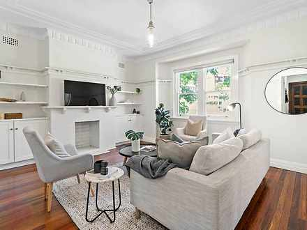 5/502 New South Head Road, Double Bay 2028, NSW Unit Photo