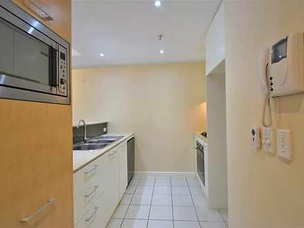 503/2 Brodie Spark Drive, Wolli Creek 2205, NSW Apartment Photo