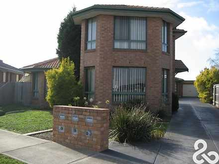 1/6 Hayley Court, Mill Park 3082, VIC Townhouse Photo