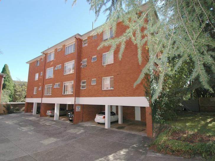 2/59 Oxford Street, Epping 2121, NSW Apartment Photo