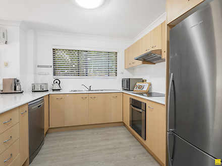 1/47 Grayson Street, Morningside 4170, QLD Unit Photo