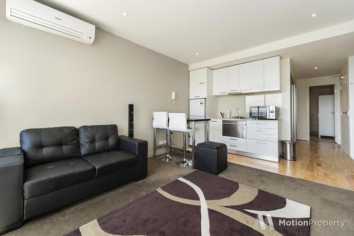 1907/288 Spencer Street, Melbourne 3000, VIC Apartment Photo