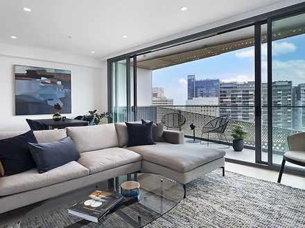 1812/221 Miller Street, North Sydney 2060, NSW Apartment Photo