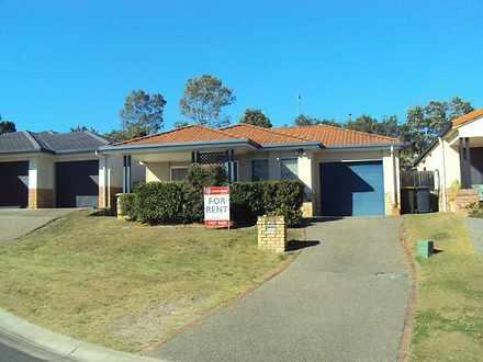 10 Graven Street, Murarrie 4172, QLD House Photo