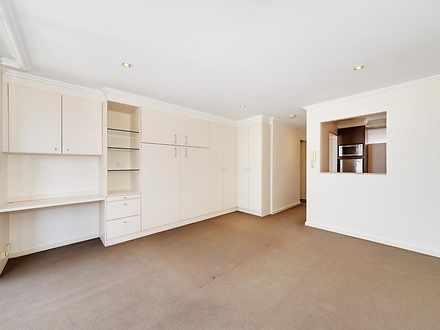 203/144 Mallet Street, Camperdown 2050, NSW Studio Photo