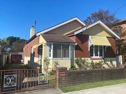 55 Royal Street, New Lambton 2305, NSW House Photo