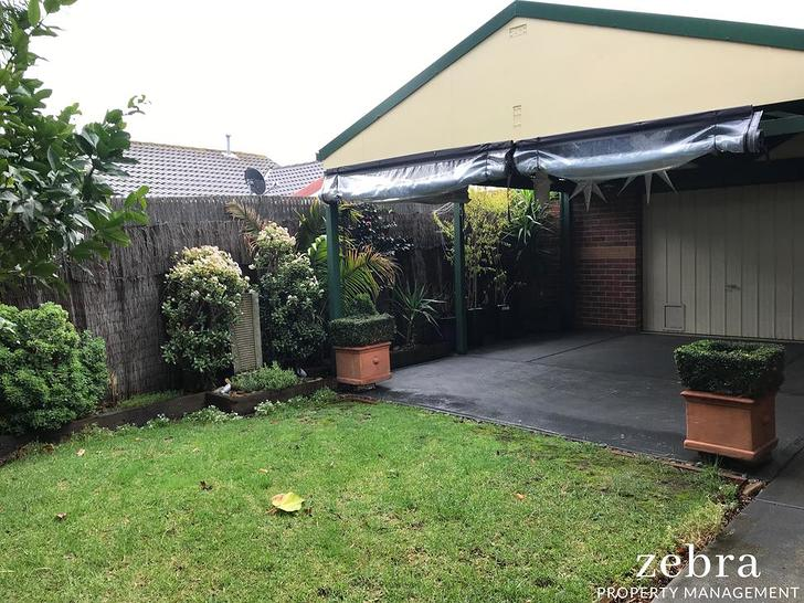 15/316 Skye Road, Frankston 3199, VIC House Photo