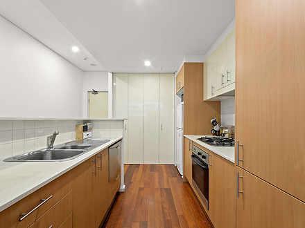 9/7-15 Newland Street, Bondi Junction 2022, NSW Apartment Photo