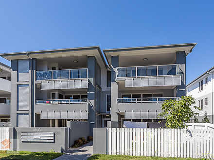12/80 Ryans Road, Nundah 4012, QLD Apartment Photo