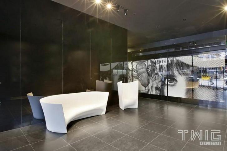 1211/31 A'beckett Street, Melbourne 3000, VIC Apartment Photo