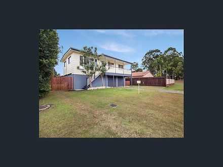 28 Ardcarn Street, Bracken Ridge 4017, QLD House Photo