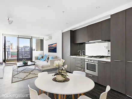 602/32 Bray Street, South Yarra 3141, VIC Apartment Photo