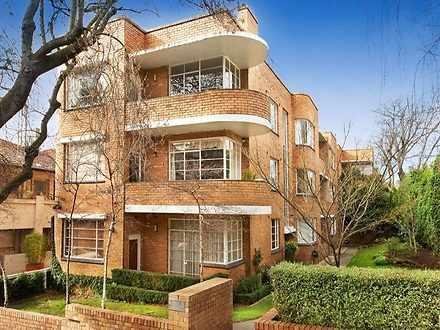 12/120 Caroline Street, South Yarra 3141, VIC Apartment Photo
