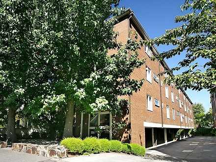 30/17-21 Tivoli Place, South Yarra 3141, VIC Apartment Photo