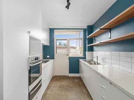 8/2 Maple Grove, Toorak 3142, VIC Apartment Photo