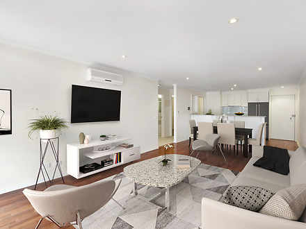 16/170-172 St Kilda Road, St Kilda 3182, VIC Apartment Photo