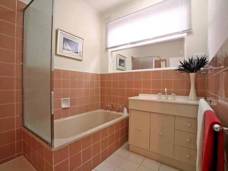 3/693 Malvern Road, Toorak 3142, VIC Apartment Photo