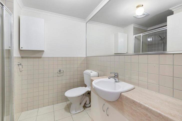 16/170-172 St Kilda Road, St Kilda 3182, VIC Apartment Photo
