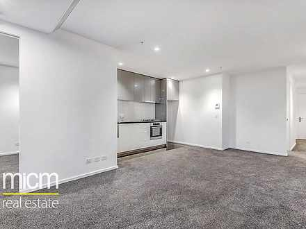 2406/151 City Road, Southbank 3006, VIC Apartment Photo