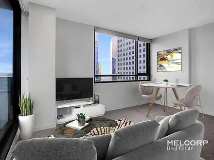 4910/80 A'beckett Street, Melbourne 3000, VIC Apartment Photo