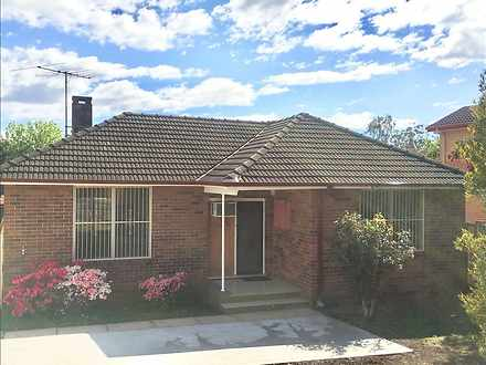 128 Hannans Road, Narwee 2209, NSW House Photo