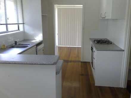 43 Karingal Drive, Frankston 3199, VIC House Photo