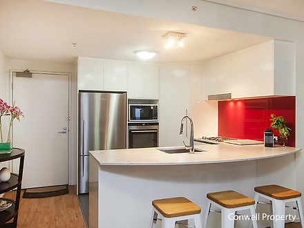420 Queen Street, Brisbane City 4000, QLD Apartment Photo