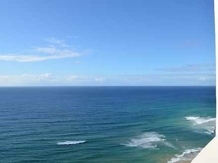 113/114 The Esplanade, Surfers Paradise 4217, QLD Apartment Photo