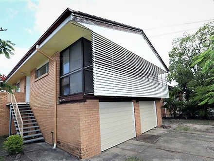 198 Newnham Road, Mount Gravatt East 4122, QLD House Photo