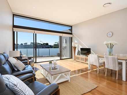 12/1731 Pittwater Road, Mona Vale 2103, NSW Apartment Photo