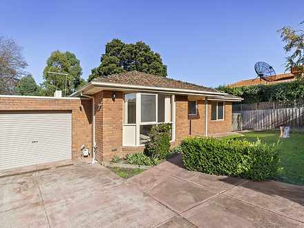2/32 Talford Street, Doncaster East 3109, VIC Unit Photo