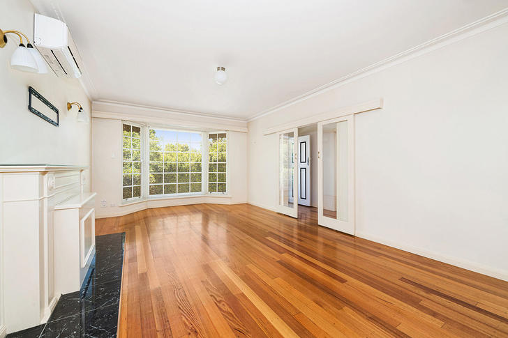 2/23 Seymour Grove, Camberwell 3124, VIC Unit Photo