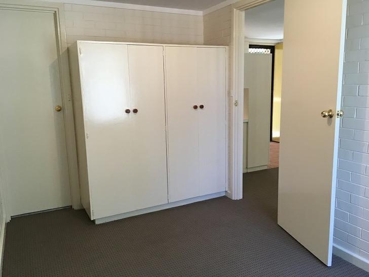 20/3 Russell Avenue, North Perth 6006, WA Apartment Photo